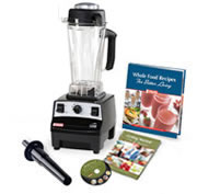 Best blender for juice smoothies